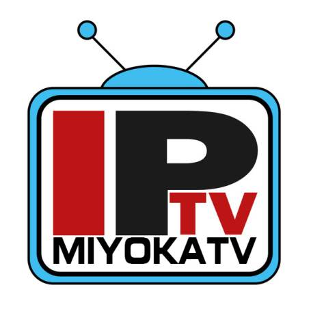 Arabic + Europe Miyoka tv apk  1 Year